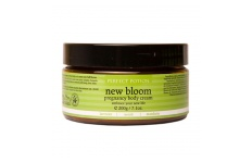 New Bloom Pregnancy Body Cream- Perfect Potion- 200g