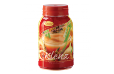 phyto klenz