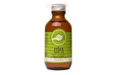 Relax Bath Oil- Perfect Potion- 100ml