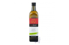 Extra Virgin Olive Oil – Red Island 500 ml
