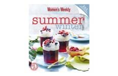 Summer & Winter 2 in 1 by The Australian Women's Weekly