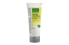 Tea Tree Conditioner by Thursday Plantation 200 ml