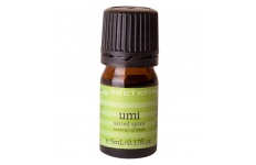 Umi Sacred Space Essential Oil Blend- Perfect Potion- 5ml